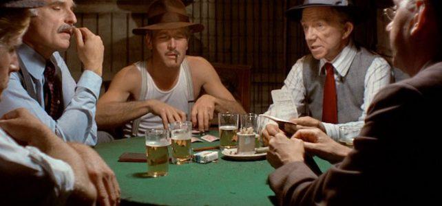 Les 5 meilleurs films qui parlent de poker